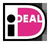 Veilig doneren middels iDEAL